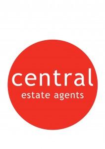 Central large logo