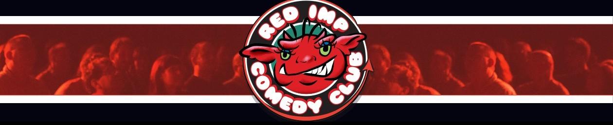 RED IMP COMEDY CLUB