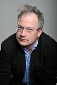 Robin Ince recent