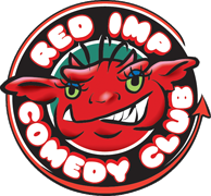 RED IMP COMEDY CLUB